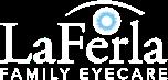 LaFerla Family Eyecare